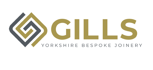 Gills Joinery