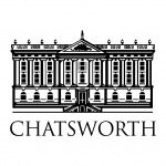 Chatworth