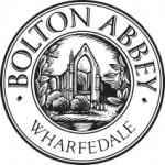 bolton-abbey-logo-tig-UK copy