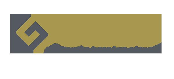 GIlls-joinery-landscap-logo-2-colour-600px